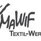 MAWIF Textil-Werk-Statt Avatar