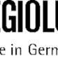 Regiolux GmbH Avatar