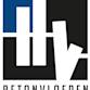 HV Betonvloeren BV Profielfoto/Bedrijfslogo