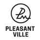 플레전트빌 (Pleasant Ville) Avatar