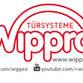 WIPPRO Türsysteme Avatar