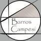 Barros Campesi Arquitetura Avatar
