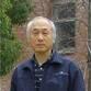 高原生樹建築設計事務所 Avatar