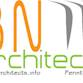 BN Architects Avatar