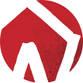 Adês. Arquitectura Interiorisme Disseny Profil resmi/Şirket logosu