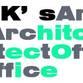 株式会社K's建築事務所 プロフィール写真/会社のロゴ