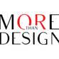 More Than Design  Avatar