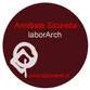 Annibale Sicurella - laborArch Avatar