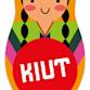 Kiut - Objetos para presumir tu casa Avatar