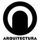 NACHO NAVARRO | ARQUITECTURA Avatar