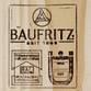 Construir con Baufritz Avatar