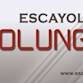 Escayolas Colunga 化名