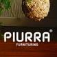 Piurra, lda Avatar