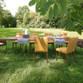 Möbel Röthing - ...wir machen Zuhause Avatar