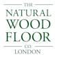 The Natural Wood Floor Company Avatar