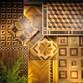 アルブルインク プロフィール写真/会社のロゴ