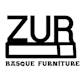 ZUR Basque Furniture Avatar