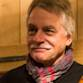 Dipl. Ing. Müller, Büro für Bauplanung und Sanierung Avatar