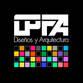 OPFA Diseños y Arquitectura ตัวแทน