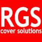 RGS Cover Solutions Avatar