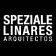 Speziale Linares arquitectos Avatar