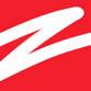RAF Arquitetura Profil resmi/Şirket logosu