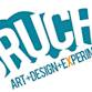 BRUCHI ART+DESIGN+EXPERIMENTS Avatar