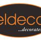 Eldeco Yapı Dekorasyon ve Kimya Sanayi Dış Tic Ltd. Şti. Profil resmi/Şirket logosu