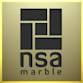 NSA NATURAL MARBLE Avatar