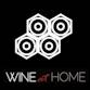 WINE at HOME Avatar