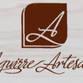 Aguirre Artesanos Fabricantes 化名