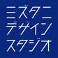ミズタニ デザイン スタジオ プロフィール写真/会社のロゴ