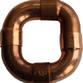 Copper Elements Berlin Profil resmi/Şirket logosu