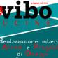 Vibo Cucine sas di Olivero Bruno e c. プロフィール写真/会社のロゴ