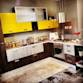 Cucine e Design Avatar