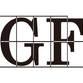 (株)グリッドフレーム プロフィール写真/会社のロゴ