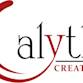 Alyth Creations Avatar