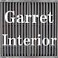 Garret Interior / ギャレットインテリア プロフィール写真/会社のロゴ