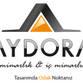 AYDORA MİMARLIK & İÇ MİMARLIK Profil resmi/Şirket logosu