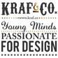 Kraf&Co.  Avatar