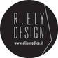 R.Ely Design Avatar