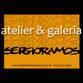 Sérgio Ramos Atelier e Galeria de Arte Avatar