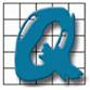 QUINTECT, ARQUITECTURA Y URBANISMO, S.L.P. Avatar