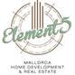 Element 5 Mallorca S.L.U. Avatar