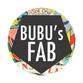 BUBUSFAB Avatar