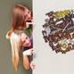Dandesign プロフィール写真/会社のロゴ