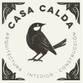 CASA CALDA Avatar