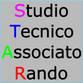 Studio Tecnico Associato Rando Avatar