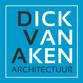 Dick van Aken Architectuur Аватар