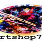 artshop77 Avatar